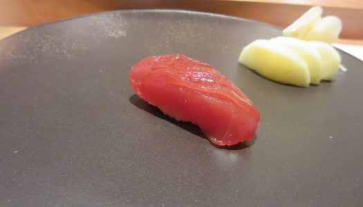 "GINZA 815 ""Omakase course"""